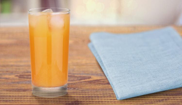 Cocktail DubbelDrank
