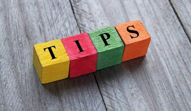 6 tips van zorgmedewerkers voor zorgmedewerkers