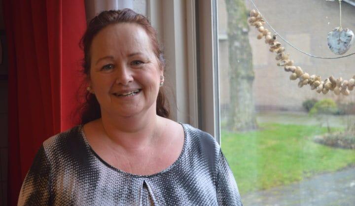 Zorgmedewerker aan het Woord: Hetty Kramer