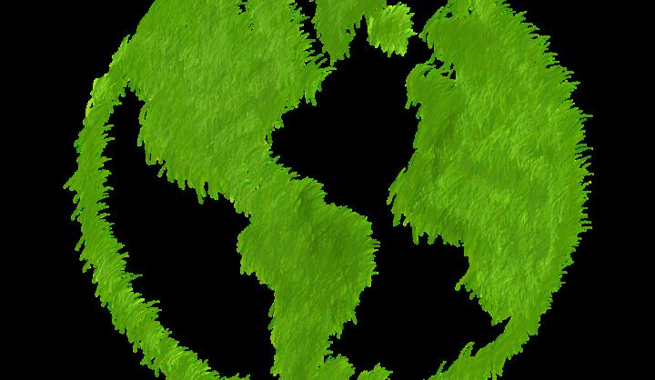 Wat is duurzaam?