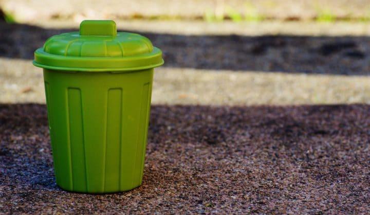 Duurzaam in de zorg: 5 tips 2