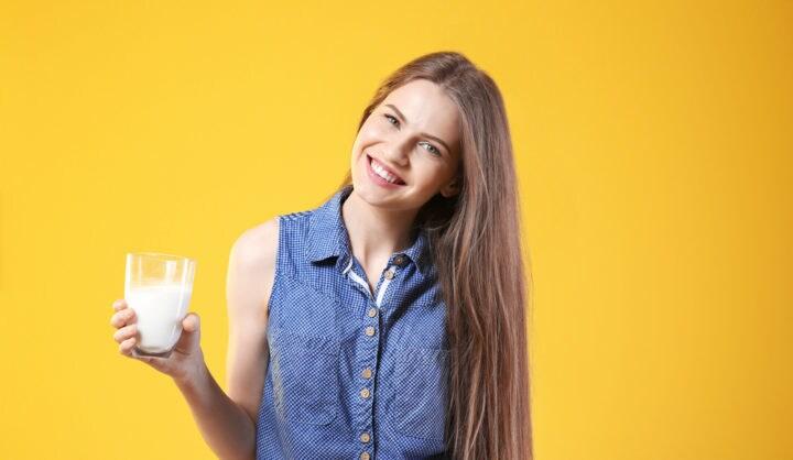 Wat is waar over gezonde voeding voor jongeren? 3