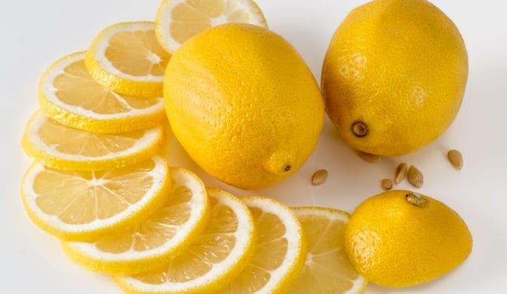 Tips voor meer smaakbeleving 3