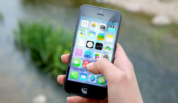 Digitale zorg: 6 tips