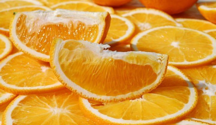 Fabels en feiten over voeding en spanning 3